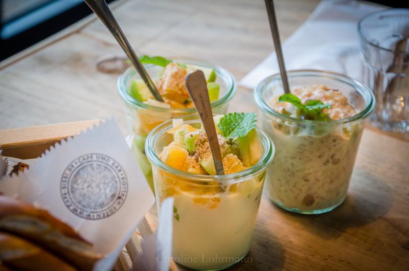 Café Sissi Tegernsee