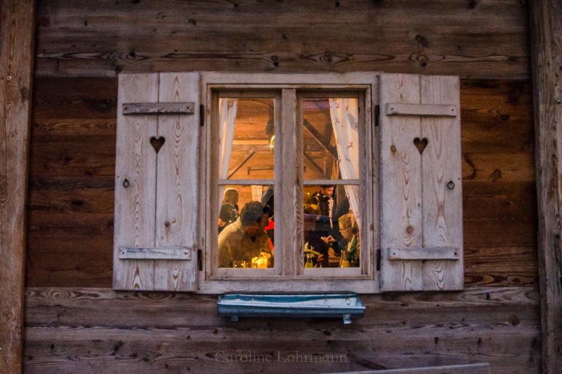 Tegernsee Weihnachtsmarkt