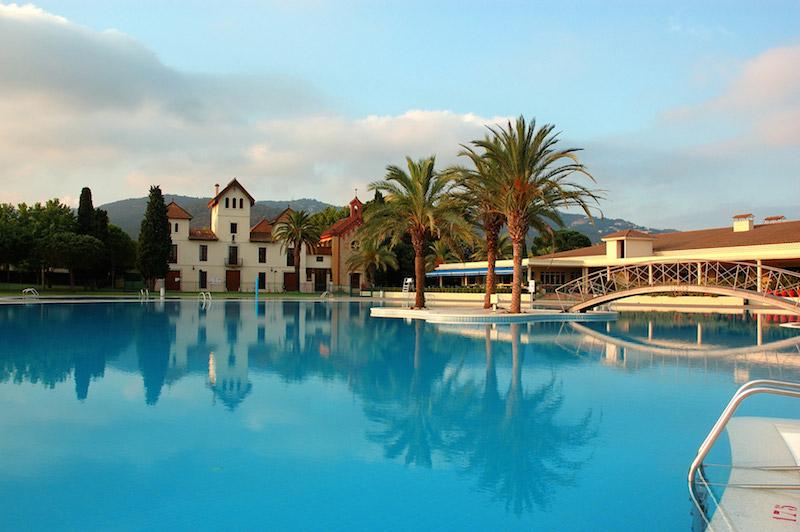 Costa-Brava-Yelloh!-Village-Le-Mas-San-Josep