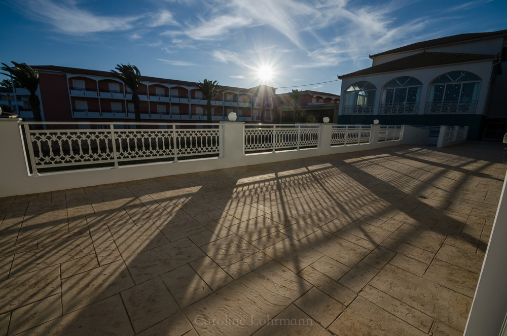 Astir Palace Hotel Laganas