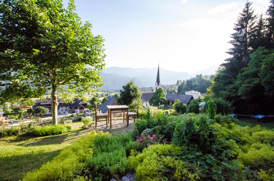 irschen heilgarten
